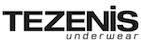 Tezenis logotyp