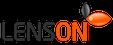 Lensons logotyp