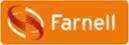 Farnell logotyp