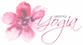 Yogia logotyp