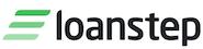 Loanstep logotyp