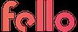Fello logotyp