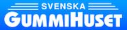 Svenska Gummihusets logotyp