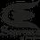 Saprema logotyp