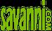 Savanni logotyp