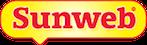 Sunweb logotyp