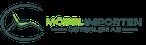 Möbelimporten logotyp