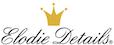 Elodie Details logotyp
