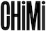 Chimi Eyewear logotyp