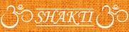 Shaktimattan logotyp