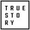 TrueStory logotyp