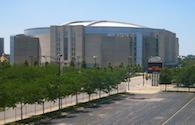 United Arena