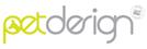PetDesign logotyp