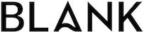 Blank Bottles logotyp