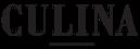 Culinas logotyp