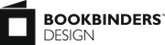 Bookbinders Design logotyp
