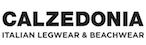 Calzedonia logotyp