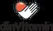 DinVitamin logotyp
