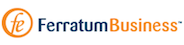 Ferratum Business logotyp