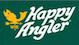 Happy Angler logotyp