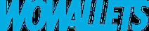 Wowallets logotyp