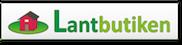 Lantbutiken logotyp