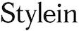 Stylein logotyp
