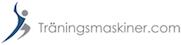 Träningsmaskiner.com logotyp