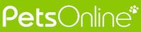 Petsonlines logotyp