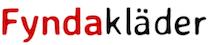 FyndaKläder logotyp
