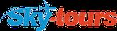 Skytours logotyp