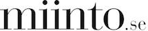 Miintos logotyp