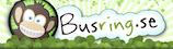 Busring logotyp