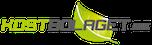 Kostbolaget logotyp
