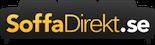 Soffadirekt logotyp