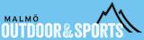 Malmö Outdoor & Sports logotyp