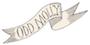 Odd Molly logotyp