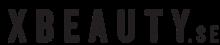 Xbeautys logotyp