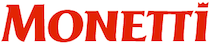 Monetti logotyp