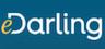 Edarling logotyp
