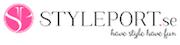Styleport logotyp
