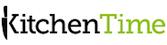 KitchenTimes logotyp