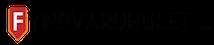 Fyndvaruhuset logotyp