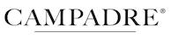 Campadres logotyp