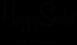 Happy Socks logotyp