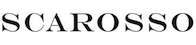 Scarossos logotyp