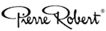 Pierre Robert logotyp