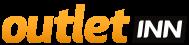 OutletINN logotyp