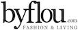 Byflou logotyp