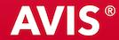 AVIS logotyp